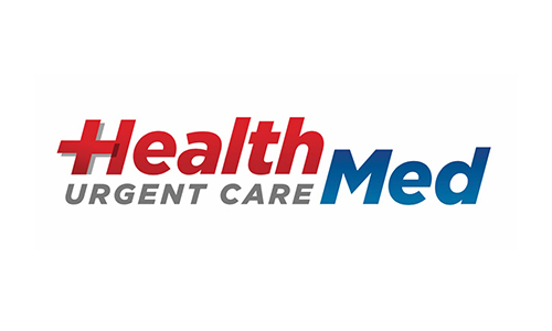 healthmed