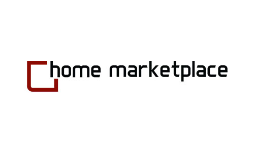 homemarketplace