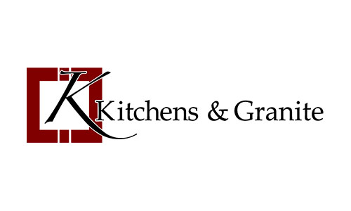 kitchensandgranite